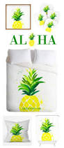 2568 best beautiful home interiors images on pinterest shower party like a pineapple aloha