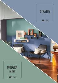 the behr paint 2016 color trends will inspire the color palette in