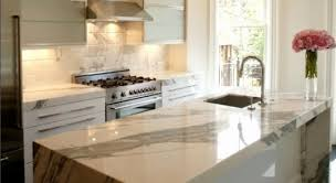 cuisine au bois 18 luxury pics of style cuisine yutz meuble gautier bureau