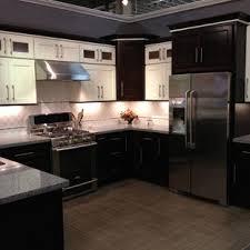 brown kitchen cabinets chocolate brown kitchen cabinets houzz