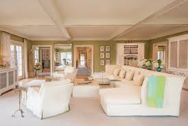 Home Bunch  Interior Design Ideas - Large family room
