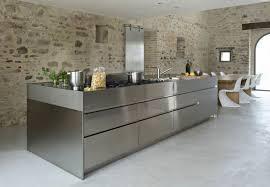 stainless steel kitchens stainless steel kitchen stainless steel building new york stainless