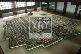 100 himeji castle floor plan himeji castle japanese castles