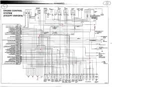 hyundai x3 wiring diagram hyundai wiring diagrams instruction