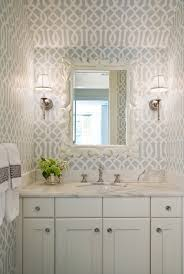 White Framed Mirror For Bathroom Decorating The House With Rich White Framed Mirrors