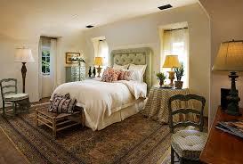 mediterranean style bedroom mediterranean bedroom ideas modern design inspirations sets