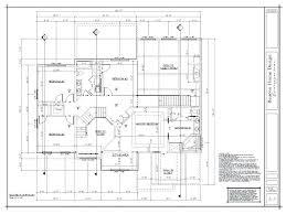 customizable house plans custom home plans home design plan