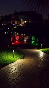 Houston Outdoor Lighting Deck And Dock Lighting Landscape Lighting Houston Outdoor