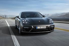 new porsche 2017 the new porsche panamera 2017 is great in every way possible