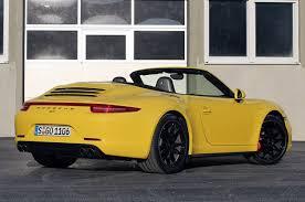 2013 porsche 911 4s cabriolet 2013 porsche 911 4s drive autoblog