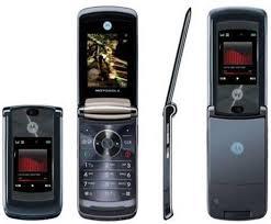 Hp Motorola Lipet 6 Hp Motorola Android Harga 1 Jutaan Hingga 2 Juta Terbaru Dan