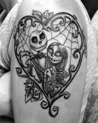 best 25 spider web tattoo ideas on pinterest web tattoo spider