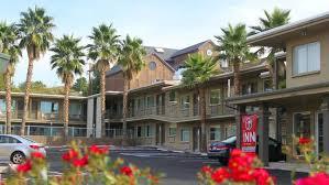Comfort Inn St George 5 Closest Hotels To Saint George Municipal Airport Sgu Tripadvisor