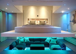 futuristic living room futuristic rooms steval decorations