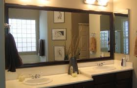 Vintage Bathroom Mirror Bathrooms Design Vintage Bathroom Mirror Small Wall Mirrors Vanity