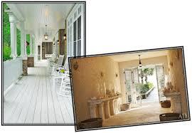 Exterior Pendant Light Porch Lighting Exterior Pendants And Outdoor Wall Sconces