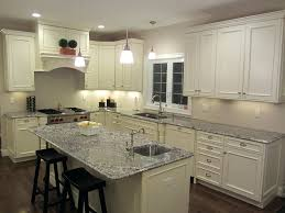 Kitchen Cabinet Outlet  Fitboosterme - Ohio kitchen cabinets