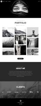 s website best 25 website designs ideas on web design