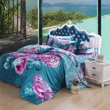 Purple And Teal Bedding Teal Purple And Green Bedding Tags Teal And Purple Bedding Crate