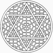 picture free printable mandala coloring pages 59 picture