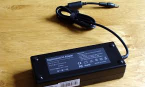 How To Choose A Toaster How To Choose A Replacement Battery For Your Cell Phone