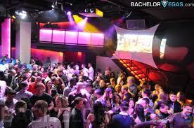 club nikki nightclub las vegas bachelor vegas