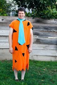 flintstones costumes flintstones costumes