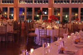affordable wedding venues in ma cruiseport gloucester venue gloucester ma weddingwire