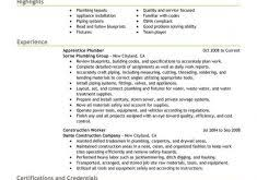 An Example Of A Good Resume by Download Example Of A Good Resume Haadyaooverbayresort Com