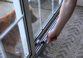 sliding glass door size standard intrigue tags sliding glass door sizes front door with glass