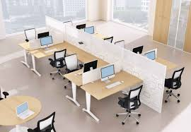 Office Furniture Suppliers In Bangalore Furniture Creative Office Furniture Suppliers Decor Color Ideas