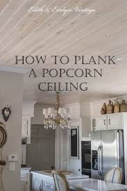 what is shiplap cladding 21 ideas for your home home plankceilingtutorial jpg resize 427 640