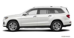 mercedes benz jeep 2015 price new mercedes benz suvs mercedes benz price history truecar