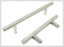solid stainless steel cabinet pulls kitchen cabinet handle bar pull handle solid stainless steel 304