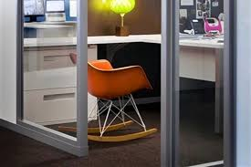 Office Design Ideas For Small Office How To Decorate A Small Office For Big Impact Wsj