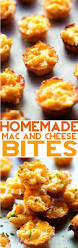 best 25 mac and cheese muffins ideas on pinterest mac and