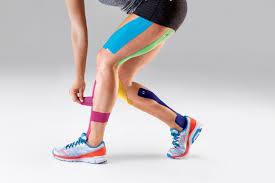 plantar fasciitis runner u0027s world