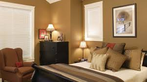 interior window shutters at home depot interior best taupe paint