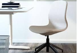 chaises bureau ikea ikea siege bureau