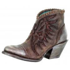 womens corral boots size 12 corral boots stages
