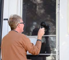 rv door glass how to stay warm in an rv survival tips for winter rving