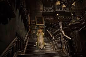 Eternal Darkness Bathtub The 20 Best Films Of 2015