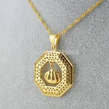 necklace pendant designs gold images 25 good gold necklace designs jewellery designs simple necklaces jpg