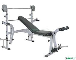 Leverage Bench Press Lovely Bench Press Weight Bench Part 12 Powertec Multi Press Wb