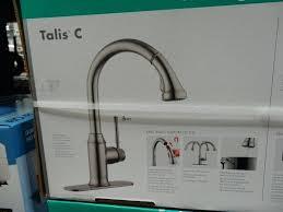 Kitchen Faucet Hansgrohe Hansgrohe Talis C Fresh Image Of C Kitchen Faucet Hansgrohe Talis