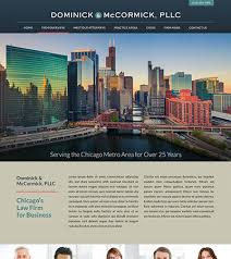 law firm website design layouts the modern firm