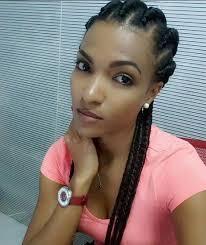 nigeria hairstyles 2015 andrea giaccaglia bellanaija january2015 nigeria breaking