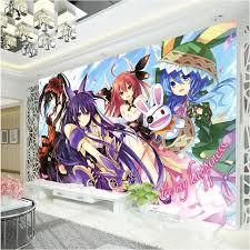 papier peint de bureau animé gratuit date un live wall murale personnalisée 3d papier peint japonais