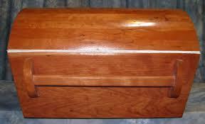 pet caskets pet caskets from caskets by design