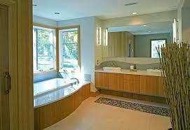 bamboo bathroom cabinets u2013 citybuild me